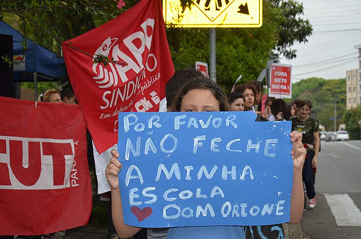 (Foto: Ana Beatriz Pazos)
