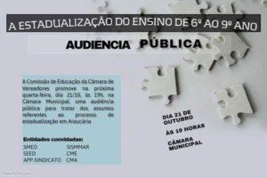 audiencia_araucaria
