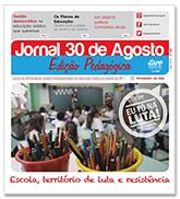 30agosto_n203_edicaopedagogica_final