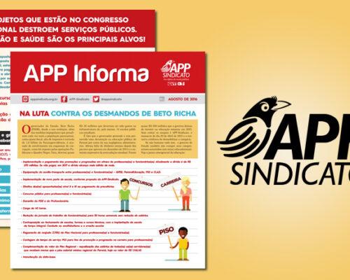 Imagem_APP_Informa_ago16