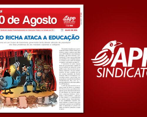 Imagem_jornal_APP_ed_205