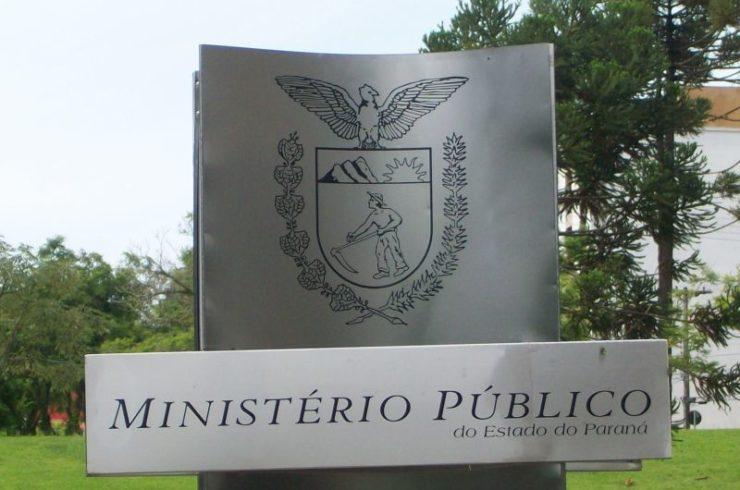 MP-PR