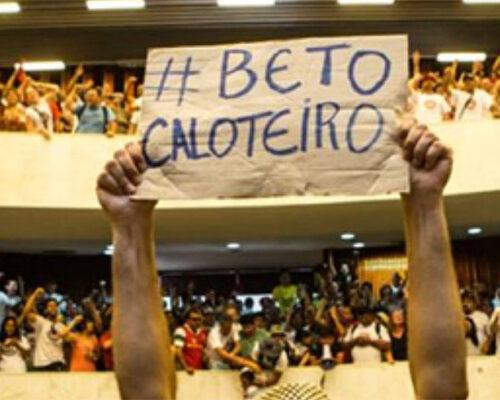 beto_caloteiro