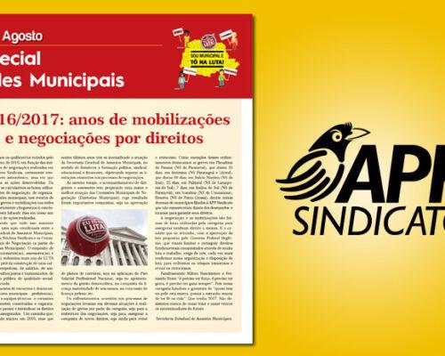 Imagem_jornal_APP_Municipais