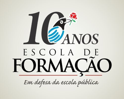10anos_formacao