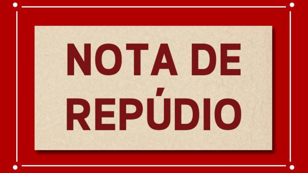 Resultado de imagem para REPUDIO REDUÇÃO DE SALÁRIOS