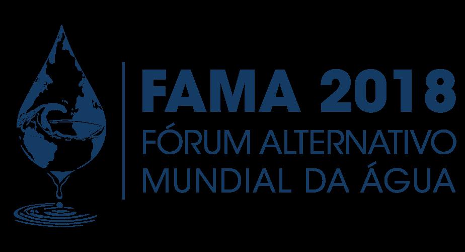 Risultati immagini per fama forum agua