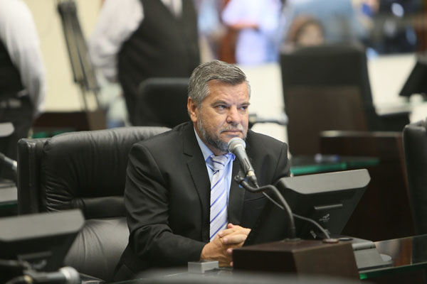 Delegado Jacovós