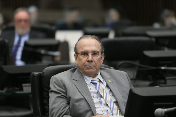 Jonas Guimarães