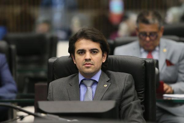 Luiz Fernando Guerra
