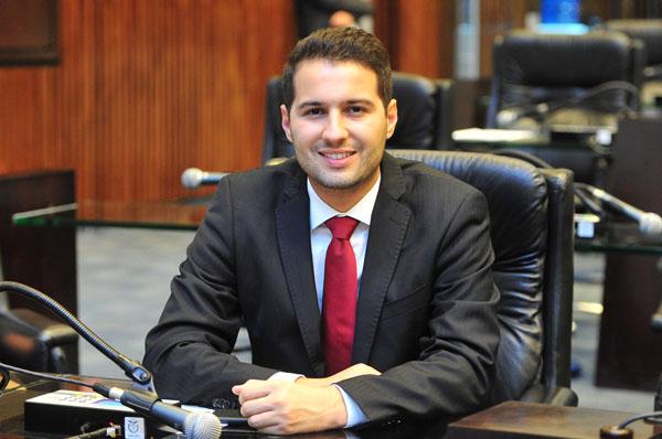 Paulo Litro