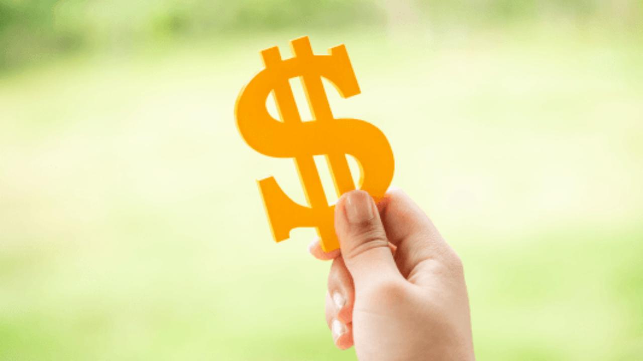 CNTE solicita retirada de proposta que poderá congelar salário dos ...