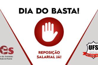 DiaDoBasta
