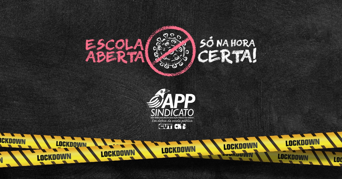 APP e Seed concluem mediação sobre faltas da greve na Justiça: saiba o que ficou definido